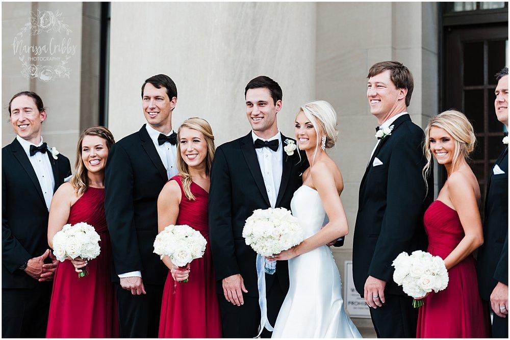 NOLL WEDDING | THE BRASS ON BALTIMORE | MARISSA CRIBBS PHOTOGRAPHY_6314.jpg