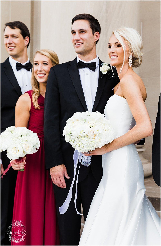 NOLL WEDDING | THE BRASS ON BALTIMORE | MARISSA CRIBBS PHOTOGRAPHY_6315.jpg