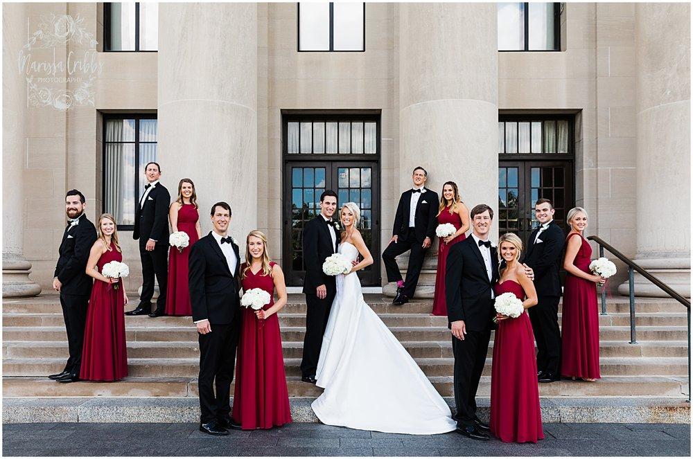 NOLL WEDDING | THE BRASS ON BALTIMORE | MARISSA CRIBBS PHOTOGRAPHY_6316.jpg