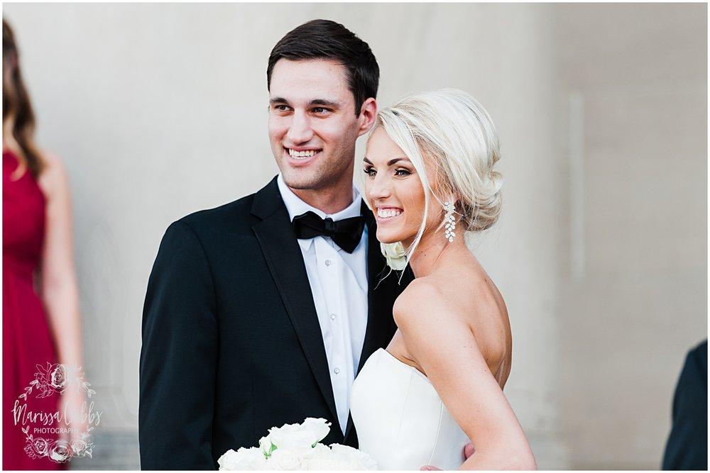 NOLL WEDDING | THE BRASS ON BALTIMORE | MARISSA CRIBBS PHOTOGRAPHY_6317.jpg