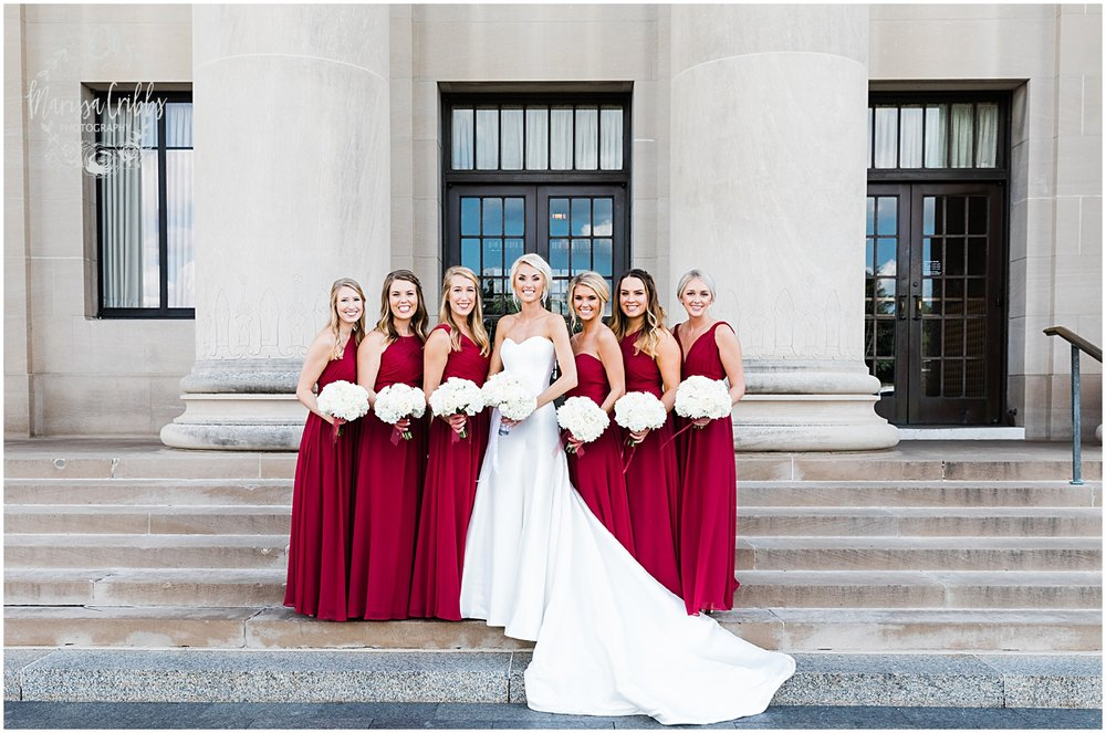NOLL WEDDING | THE BRASS ON BALTIMORE | MARISSA CRIBBS PHOTOGRAPHY_6318.jpg