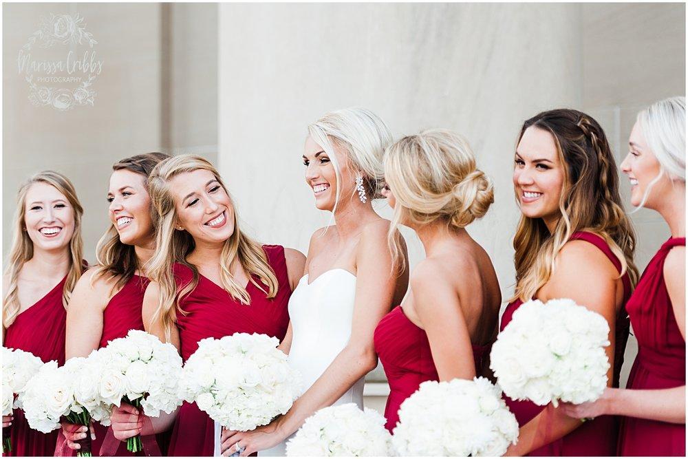 NOLL WEDDING | THE BRASS ON BALTIMORE | MARISSA CRIBBS PHOTOGRAPHY_6319.jpg