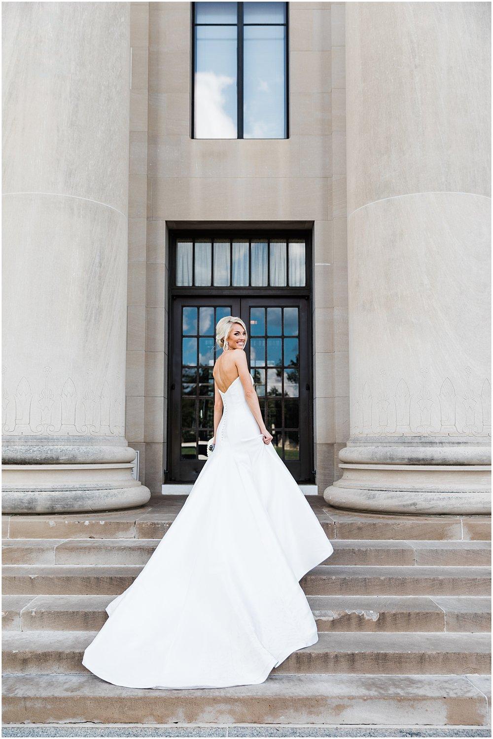 NOLL WEDDING | THE BRASS ON BALTIMORE | MARISSA CRIBBS PHOTOGRAPHY_6320.jpg