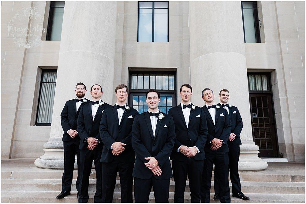 NOLL WEDDING | THE BRASS ON BALTIMORE | MARISSA CRIBBS PHOTOGRAPHY_6323.jpg