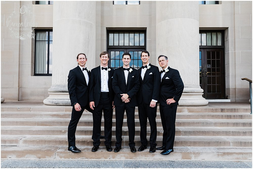 NOLL WEDDING | THE BRASS ON BALTIMORE | MARISSA CRIBBS PHOTOGRAPHY_6322.jpg