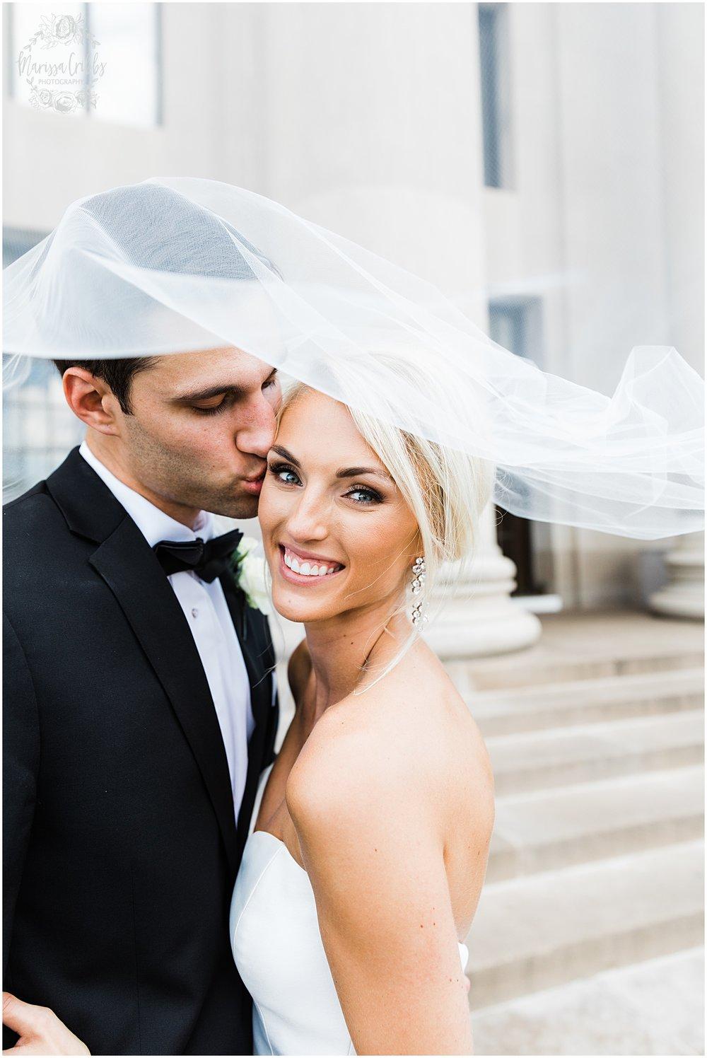 NOLL WEDDING | THE BRASS ON BALTIMORE | MARISSA CRIBBS PHOTOGRAPHY_6326.jpg