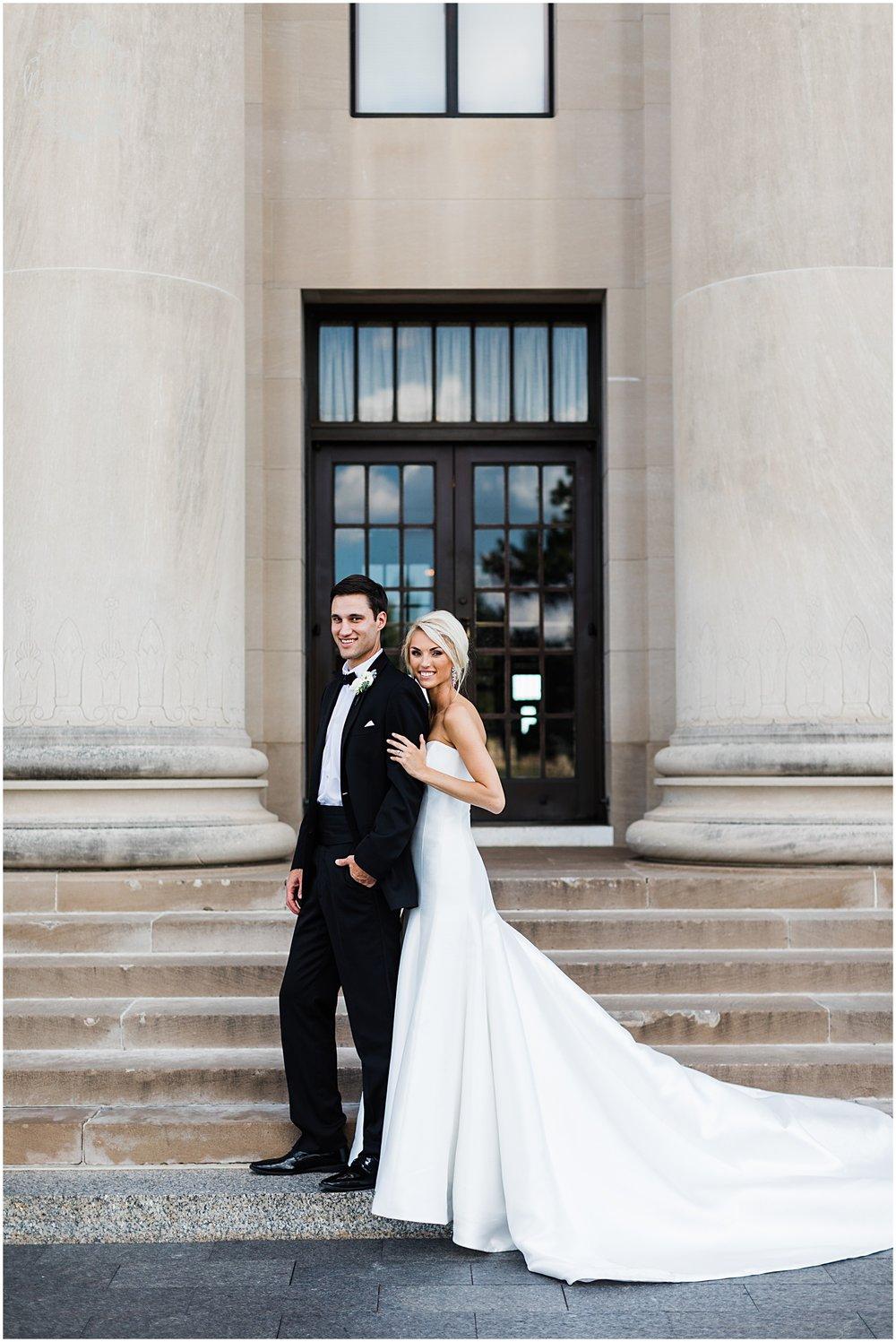 NOLL WEDDING | THE BRASS ON BALTIMORE | MARISSA CRIBBS PHOTOGRAPHY_6330.jpg