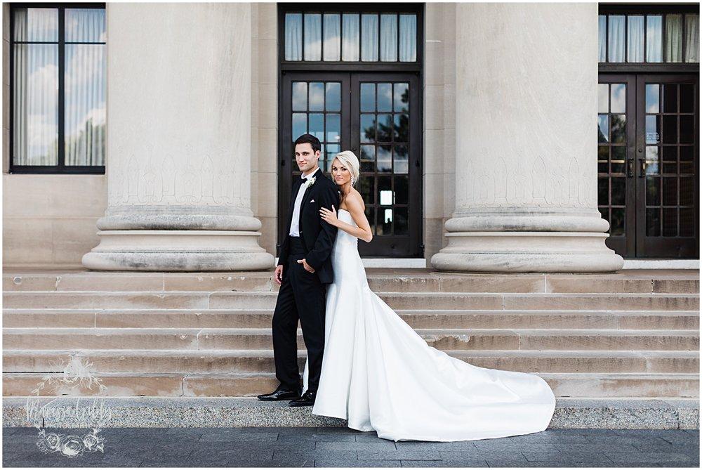 NOLL WEDDING | THE BRASS ON BALTIMORE | MARISSA CRIBBS PHOTOGRAPHY_6331.jpg