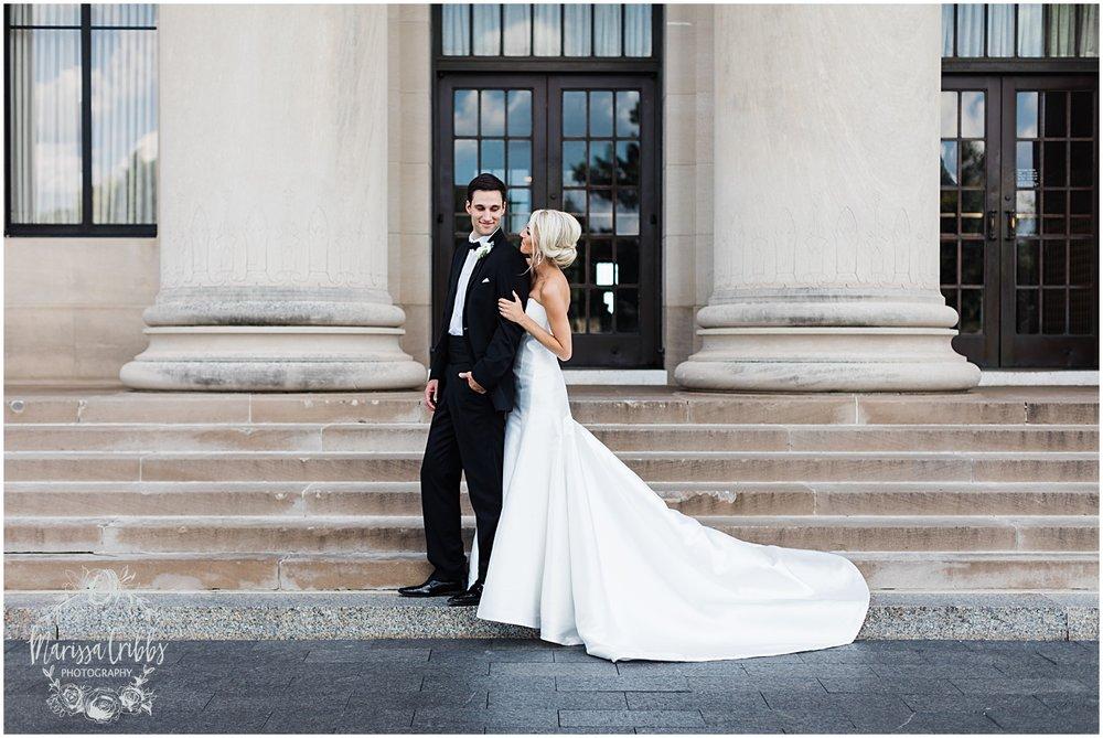 NOLL WEDDING | THE BRASS ON BALTIMORE | MARISSA CRIBBS PHOTOGRAPHY_6332.jpg