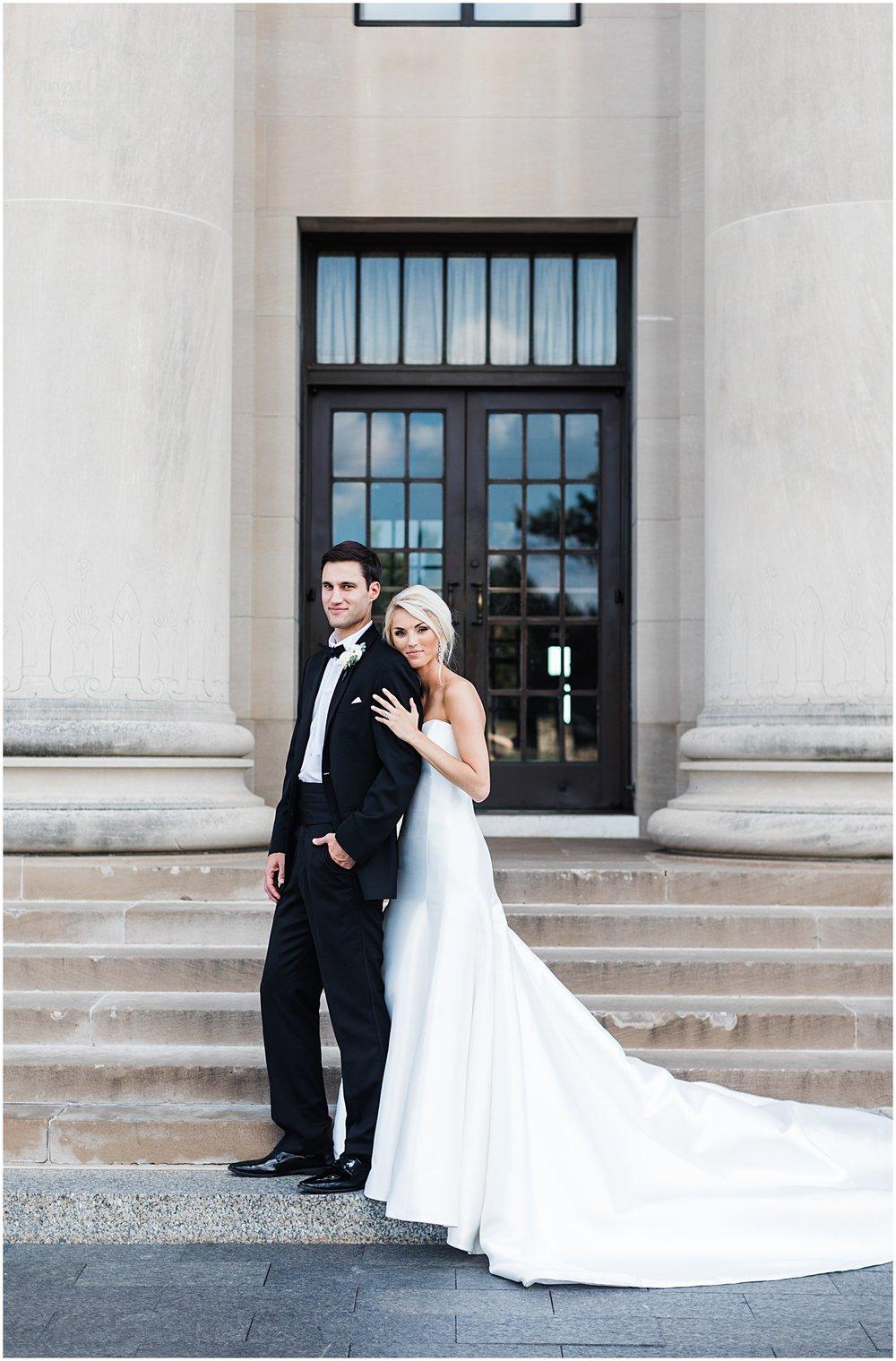 NOLL WEDDING | THE BRASS ON BALTIMORE | MARISSA CRIBBS PHOTOGRAPHY_6335.jpg