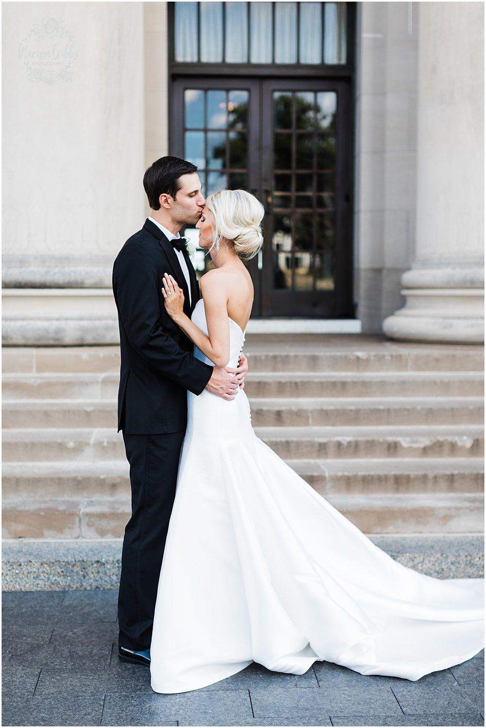 NOLL WEDDING | THE BRASS ON BALTIMORE | MARISSA CRIBBS PHOTOGRAPHY_6337.jpg