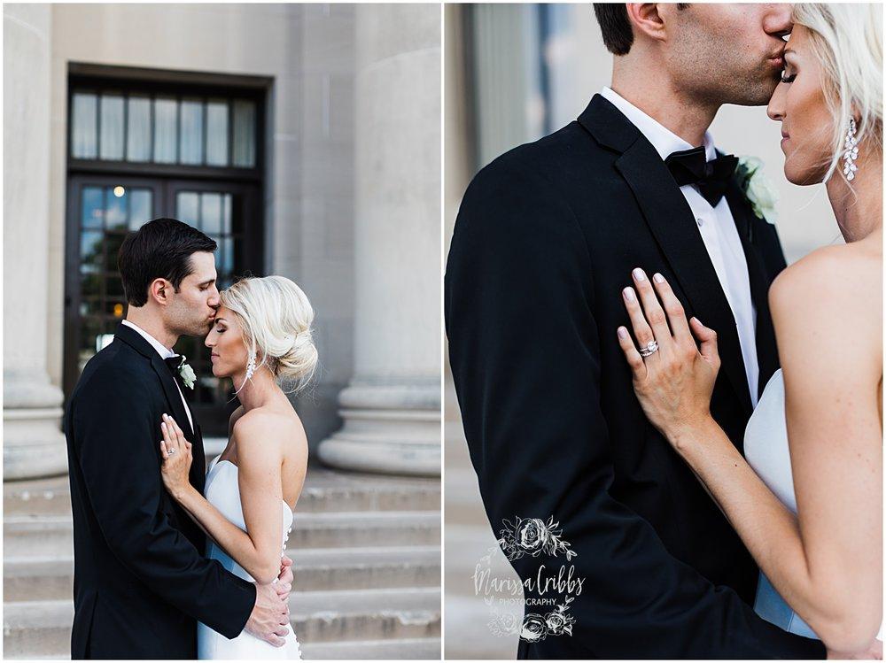 NOLL WEDDING | THE BRASS ON BALTIMORE | MARISSA CRIBBS PHOTOGRAPHY_6338.jpg