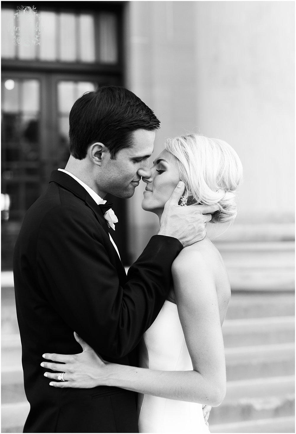 NOLL WEDDING | THE BRASS ON BALTIMORE | MARISSA CRIBBS PHOTOGRAPHY_6339.jpg