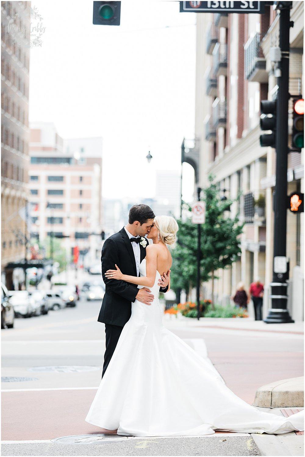 NOLL WEDDING | THE BRASS ON BALTIMORE | MARISSA CRIBBS PHOTOGRAPHY_6342.jpg