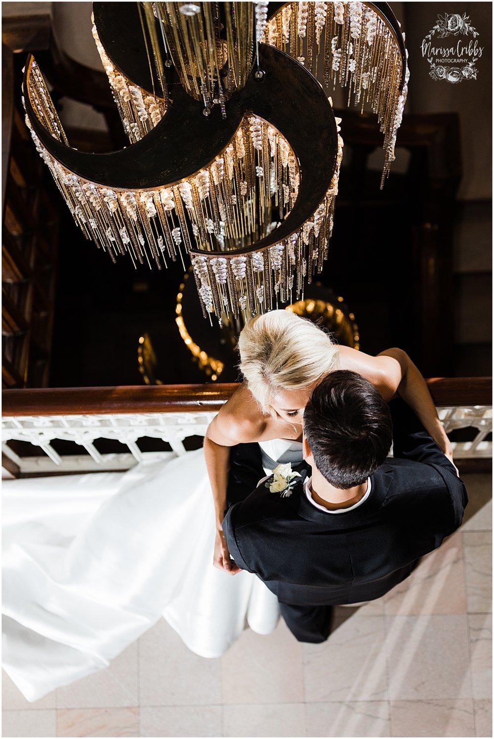 NOLL WEDDING | THE BRASS ON BALTIMORE | MARISSA CRIBBS PHOTOGRAPHY_6345.jpg