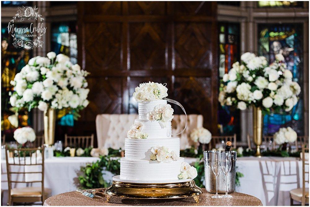 NOLL WEDDING | THE BRASS ON BALTIMORE | MARISSA CRIBBS PHOTOGRAPHY_6350.jpg