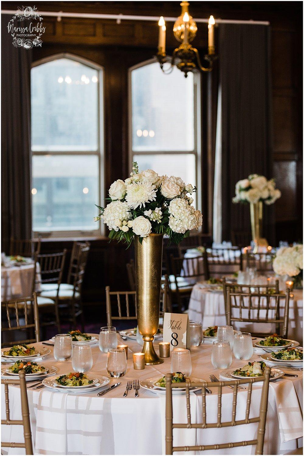 NOLL WEDDING | THE BRASS ON BALTIMORE | MARISSA CRIBBS PHOTOGRAPHY_6349.jpg