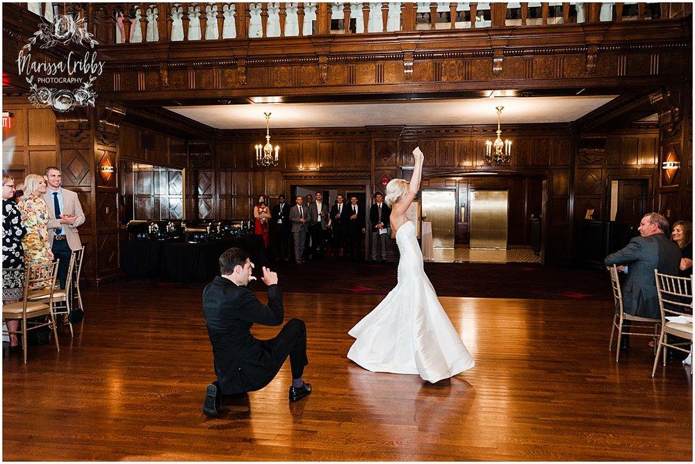 NOLL WEDDING | THE BRASS ON BALTIMORE | MARISSA CRIBBS PHOTOGRAPHY_6357.jpg