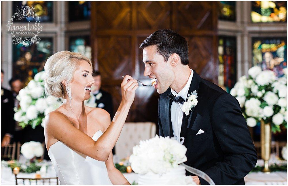 NOLL WEDDING | THE BRASS ON BALTIMORE | MARISSA CRIBBS PHOTOGRAPHY_6360.jpg