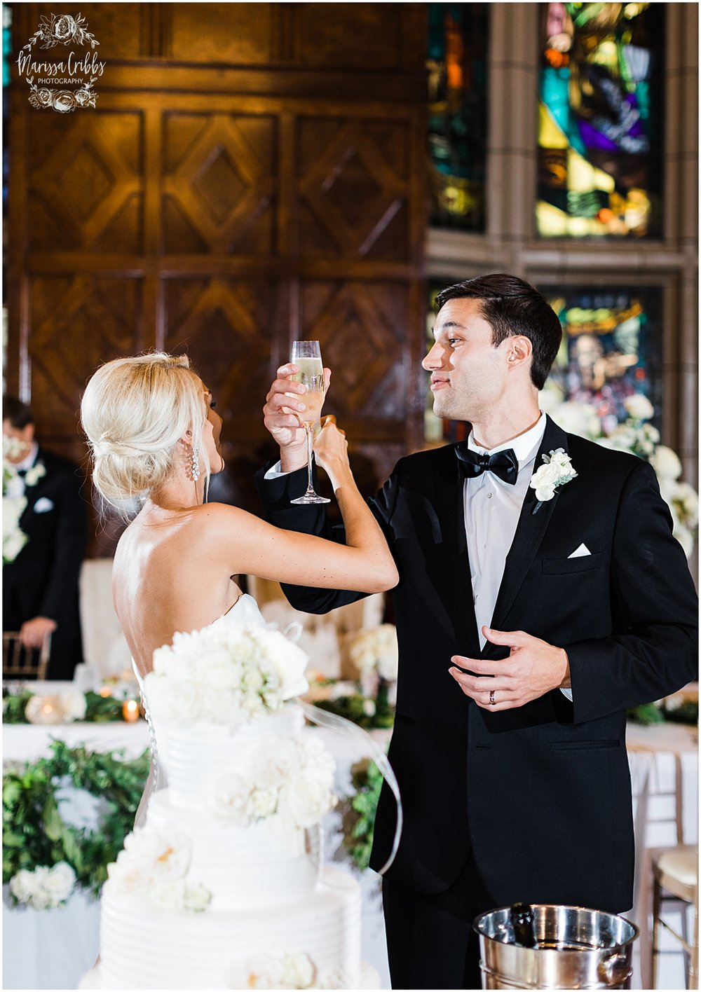 NOLL WEDDING | THE BRASS ON BALTIMORE | MARISSA CRIBBS PHOTOGRAPHY_6361.jpg