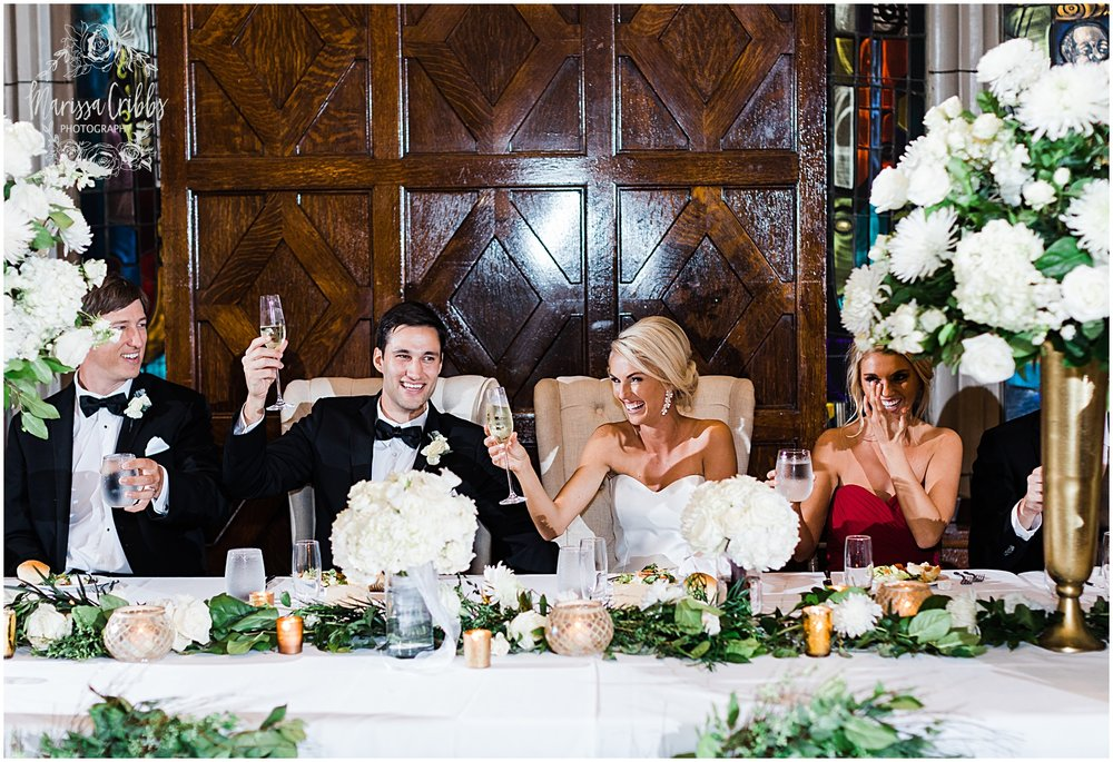 NOLL WEDDING | THE BRASS ON BALTIMORE | MARISSA CRIBBS PHOTOGRAPHY_6367.jpg