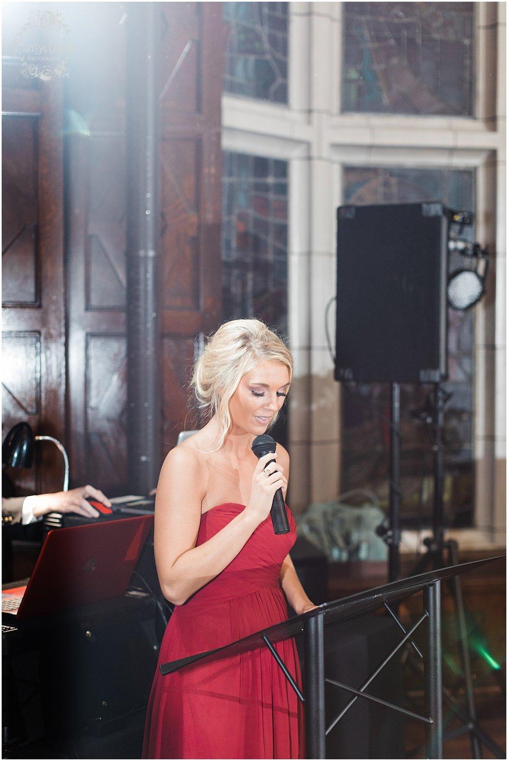 NOLL WEDDING | THE BRASS ON BALTIMORE | MARISSA CRIBBS PHOTOGRAPHY_6368.jpg