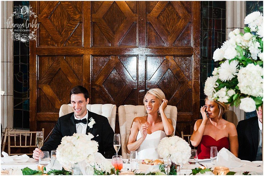 NOLL WEDDING | THE BRASS ON BALTIMORE | MARISSA CRIBBS PHOTOGRAPHY_6371.jpg