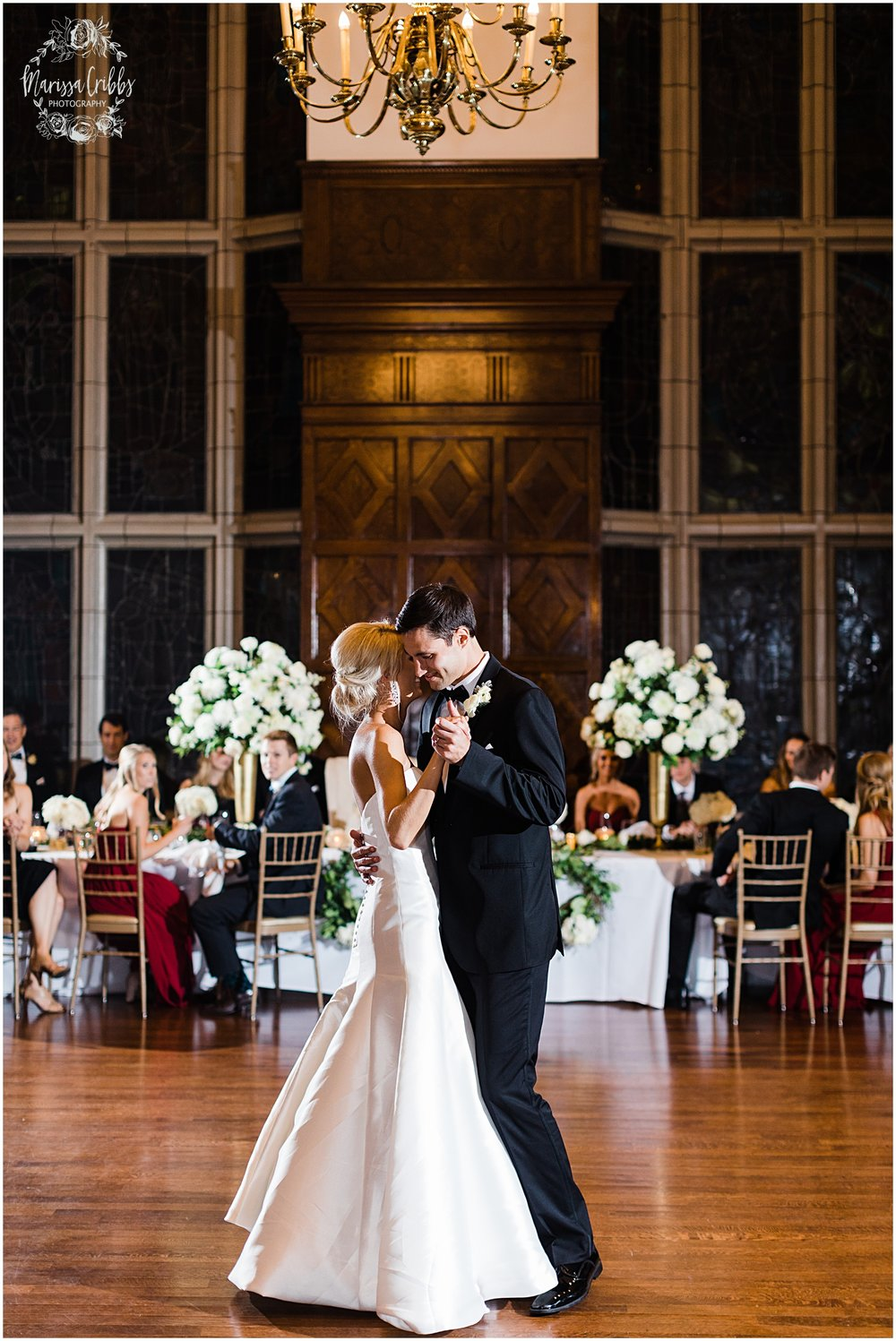 NOLL WEDDING | THE BRASS ON BALTIMORE | MARISSA CRIBBS PHOTOGRAPHY_6375.jpg