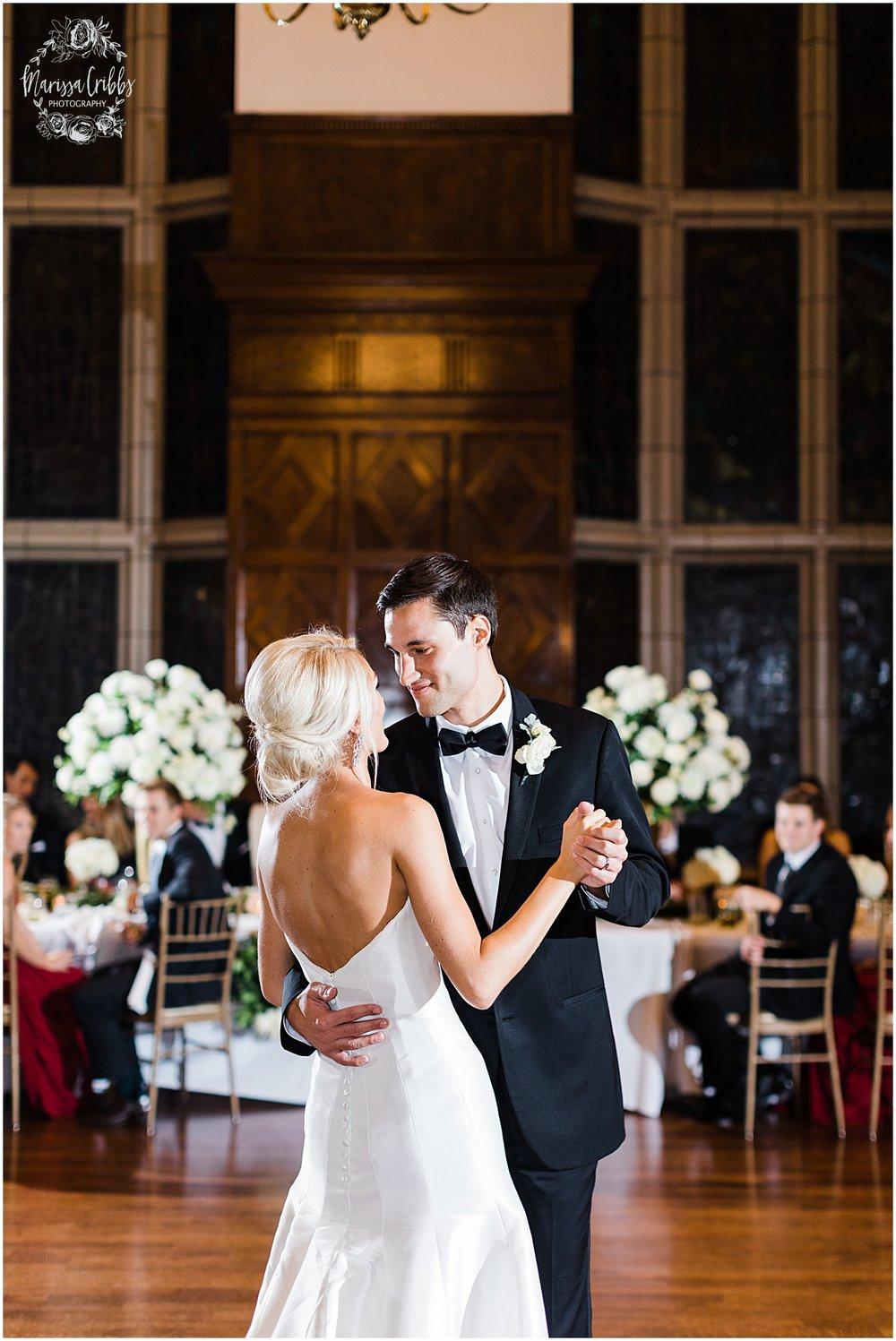 NOLL WEDDING | THE BRASS ON BALTIMORE | MARISSA CRIBBS PHOTOGRAPHY_6376.jpg