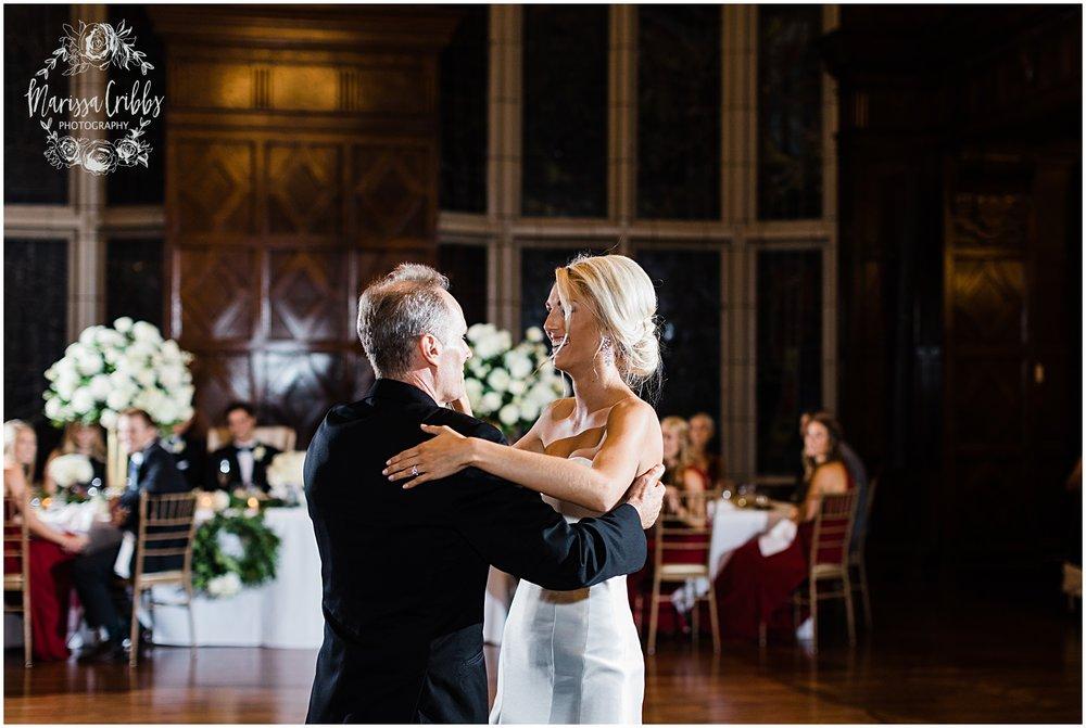 NOLL WEDDING | THE BRASS ON BALTIMORE | MARISSA CRIBBS PHOTOGRAPHY_6380.jpg