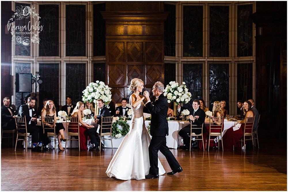 NOLL WEDDING | THE BRASS ON BALTIMORE | MARISSA CRIBBS PHOTOGRAPHY_6381.jpg