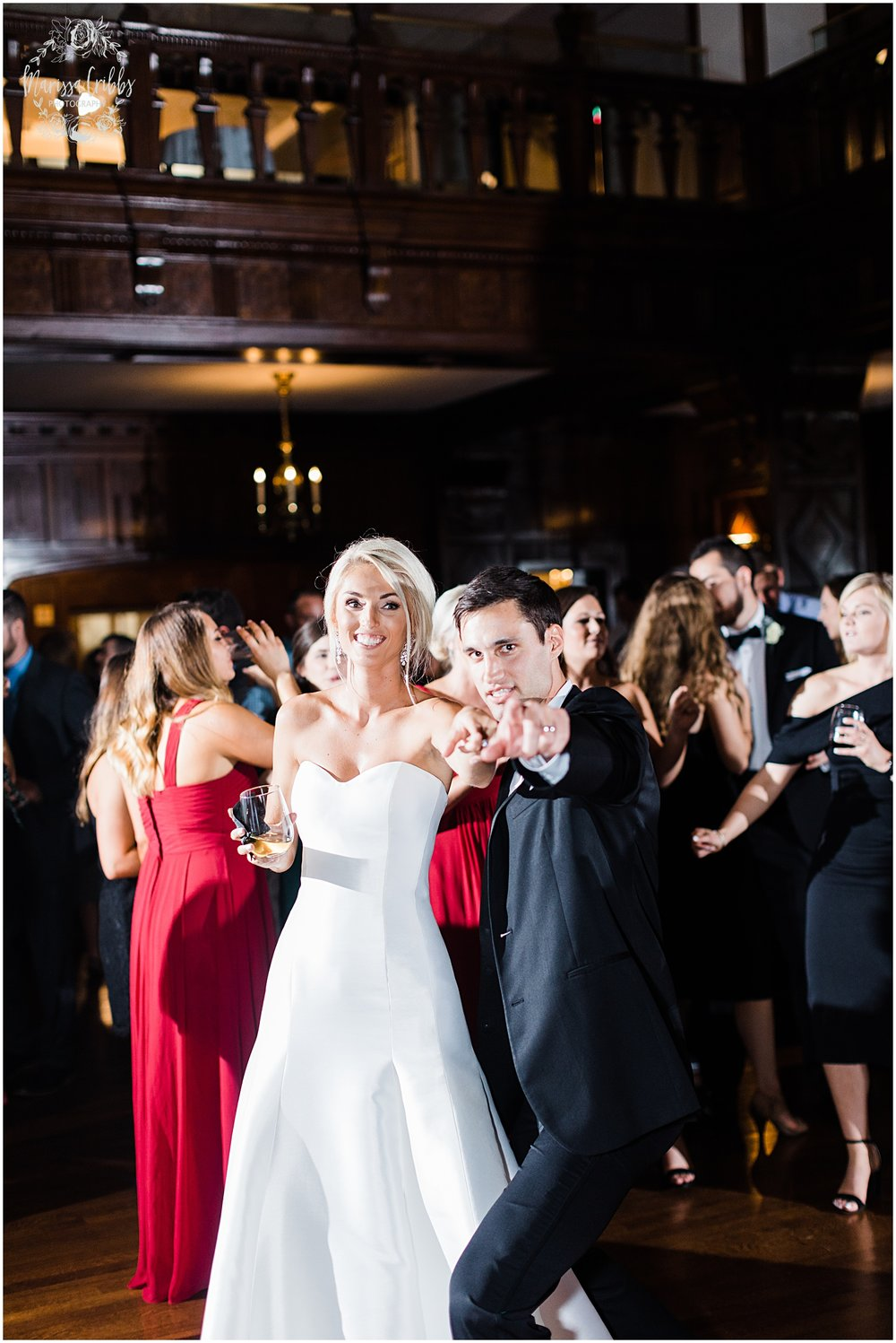 NOLL WEDDING | THE BRASS ON BALTIMORE | MARISSA CRIBBS PHOTOGRAPHY_6388.jpg