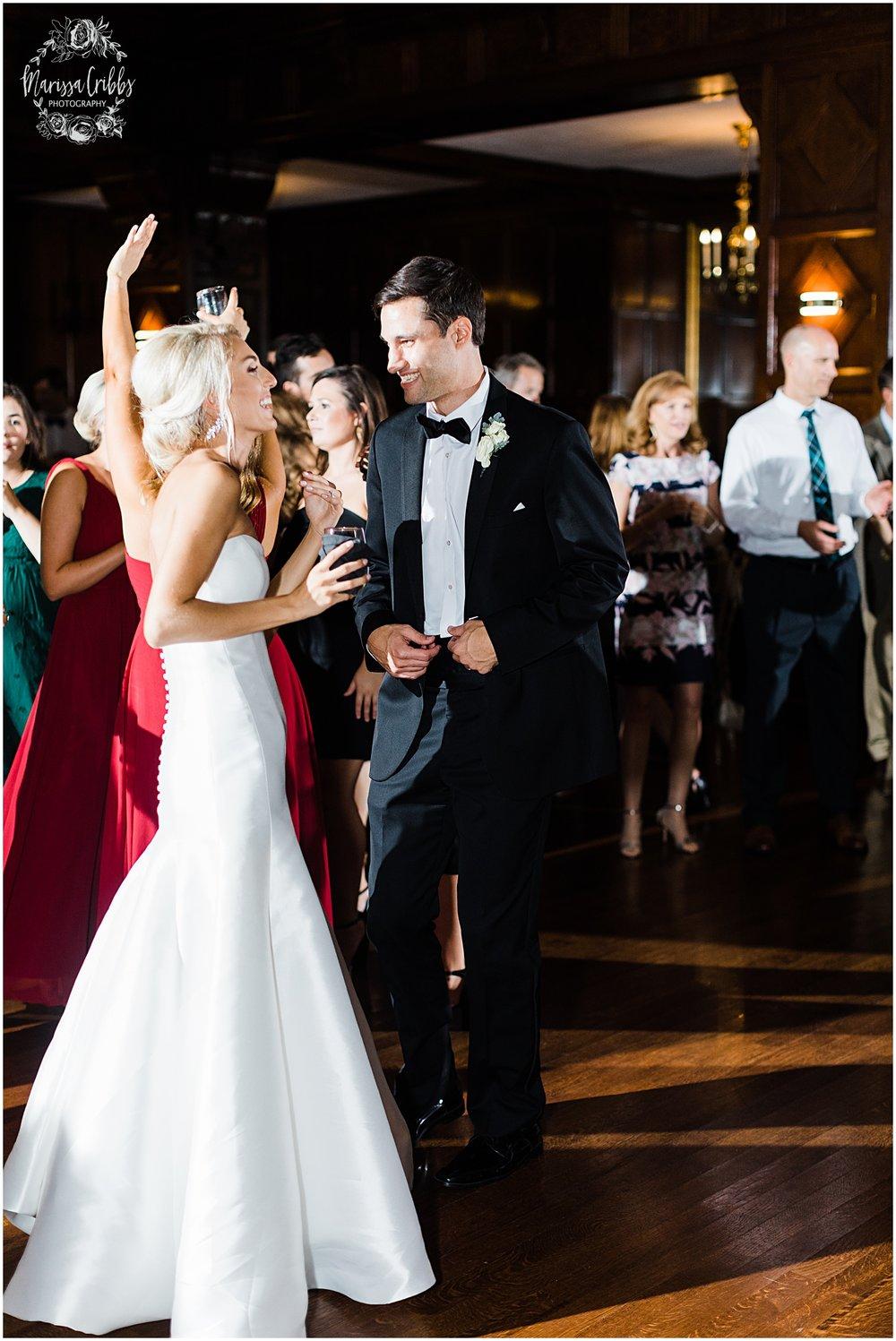 NOLL WEDDING | THE BRASS ON BALTIMORE | MARISSA CRIBBS PHOTOGRAPHY_6390.jpg