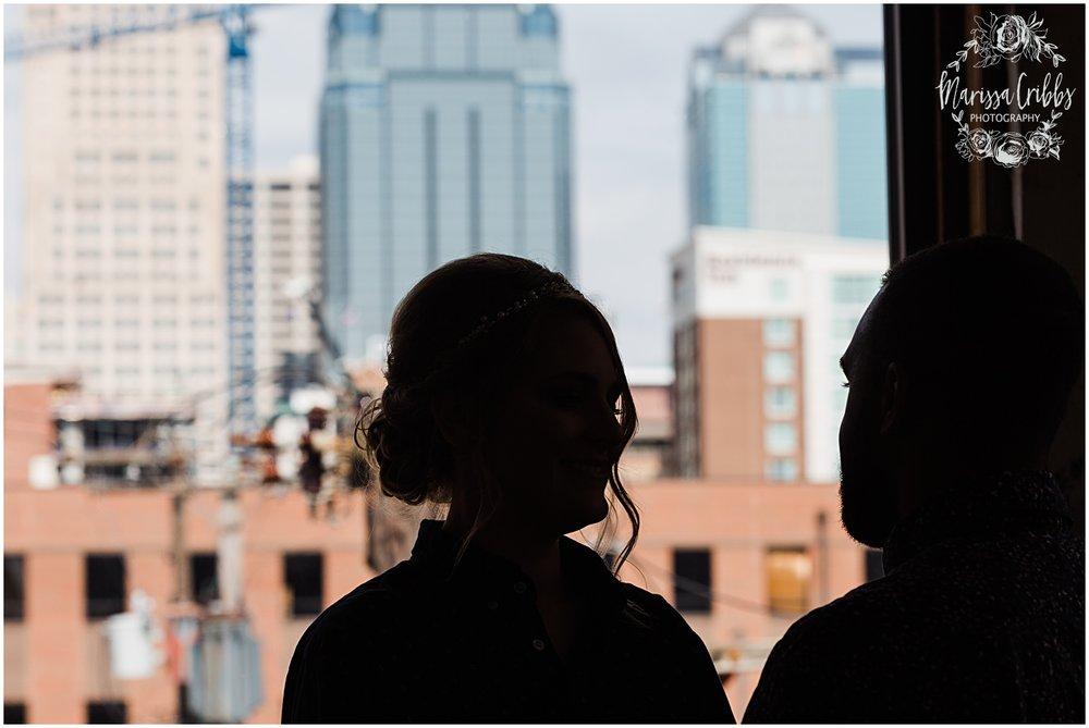 BAUER WEDDING | KELSEA & JUSTIN | MARISSA CRIBBS PHOTOGRAPHY_6486.jpg
