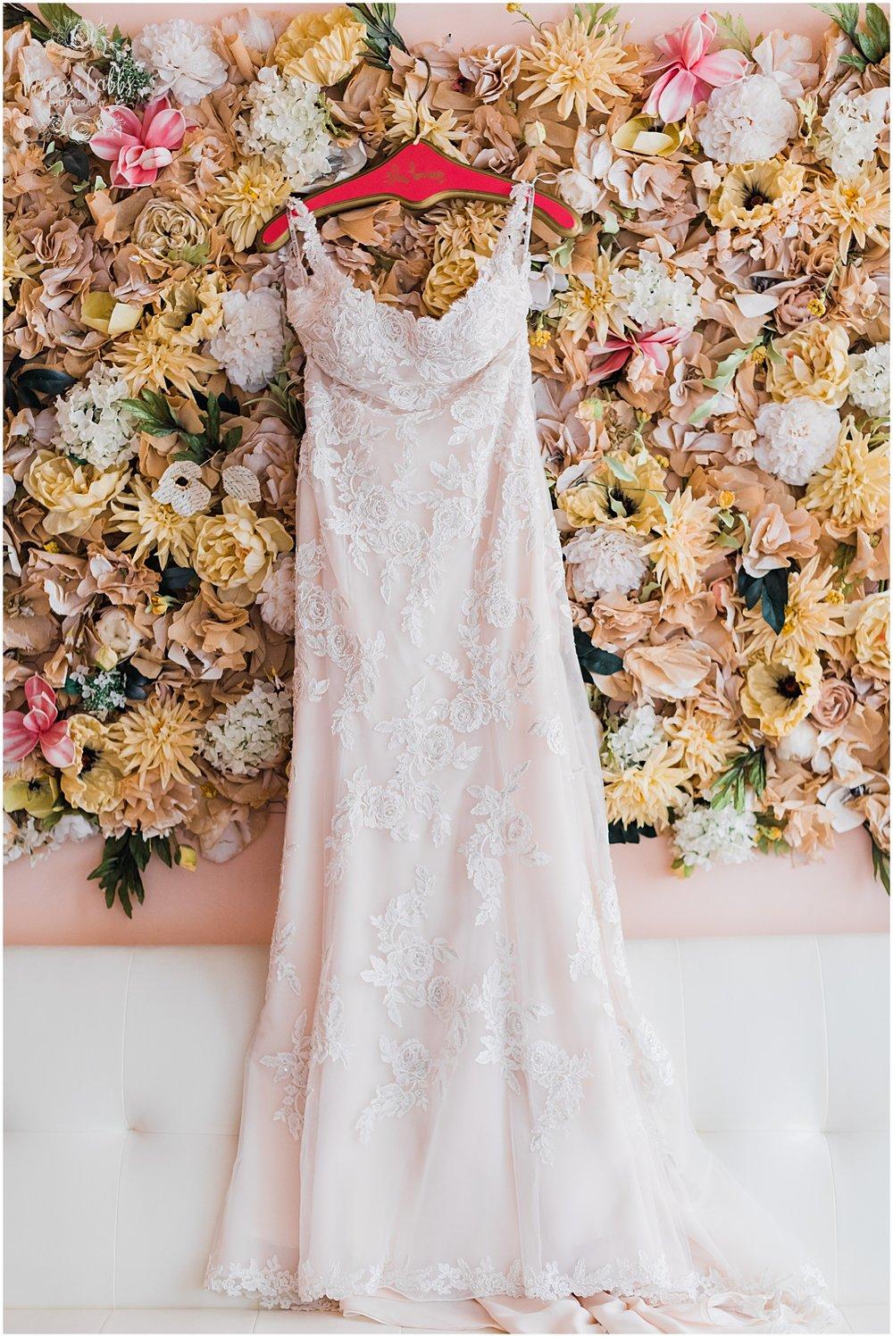 BAUER WEDDING | KELSEA & JUSTIN | MARISSA CRIBBS PHOTOGRAPHY_6484.jpg