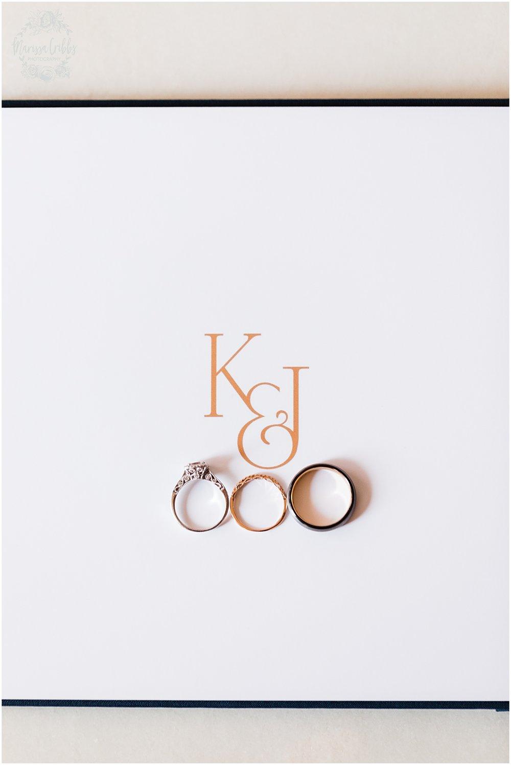 BAUER WEDDING   KELSEA & JUSTIN   MARISSA CRIBBS PHOTOGRAPHY_6487.jpg