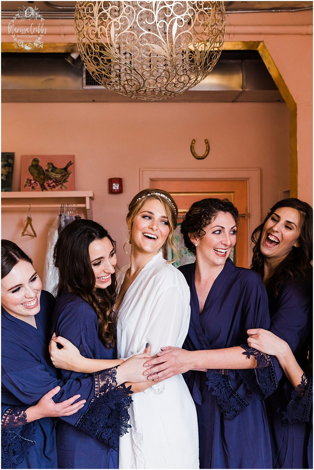 BAUER WEDDING | KELSEA & JUSTIN | MARISSA CRIBBS PHOTOGRAPHY_6489.jpg