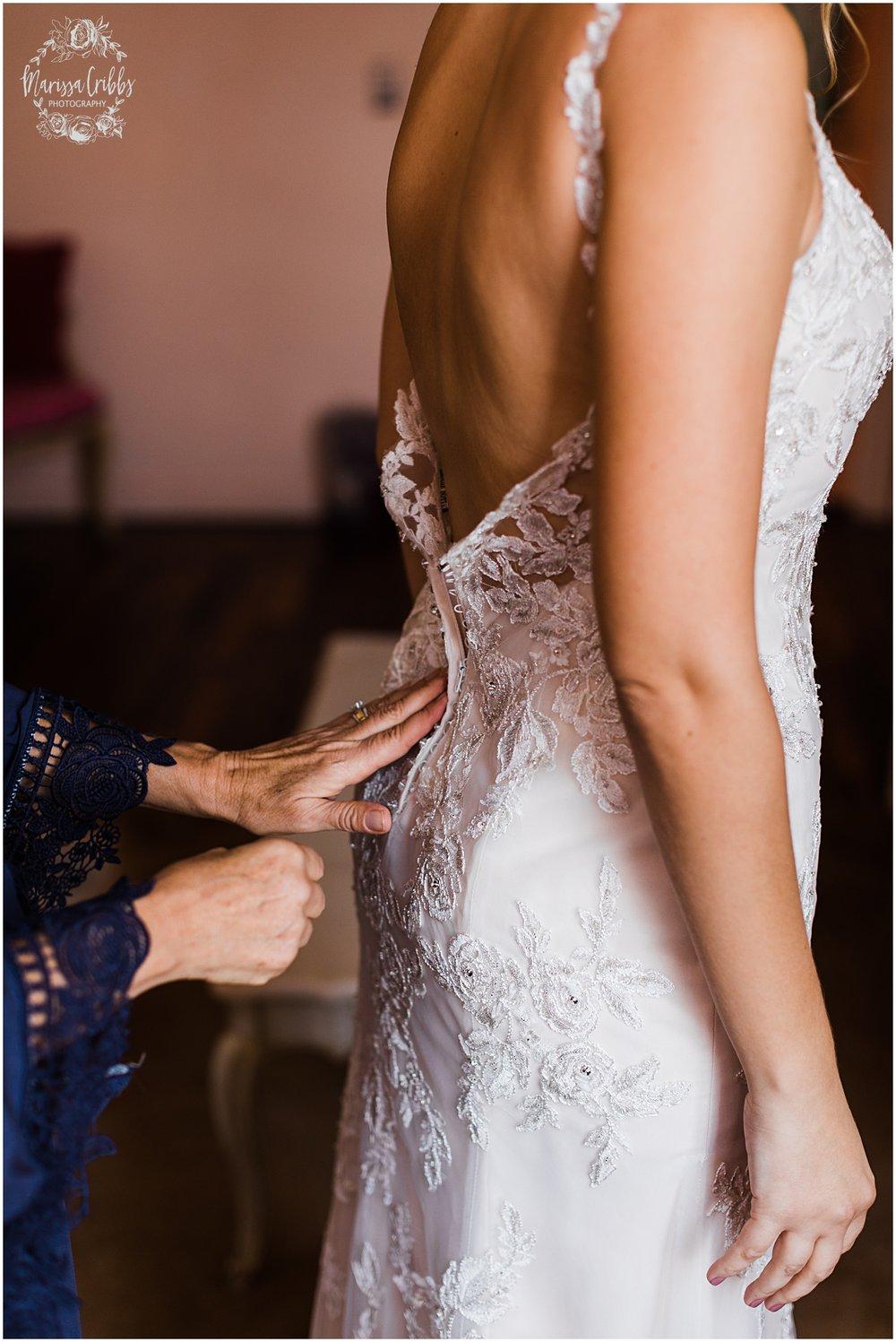 BAUER WEDDING   KELSEA & JUSTIN   MARISSA CRIBBS PHOTOGRAPHY_6491.jpg
