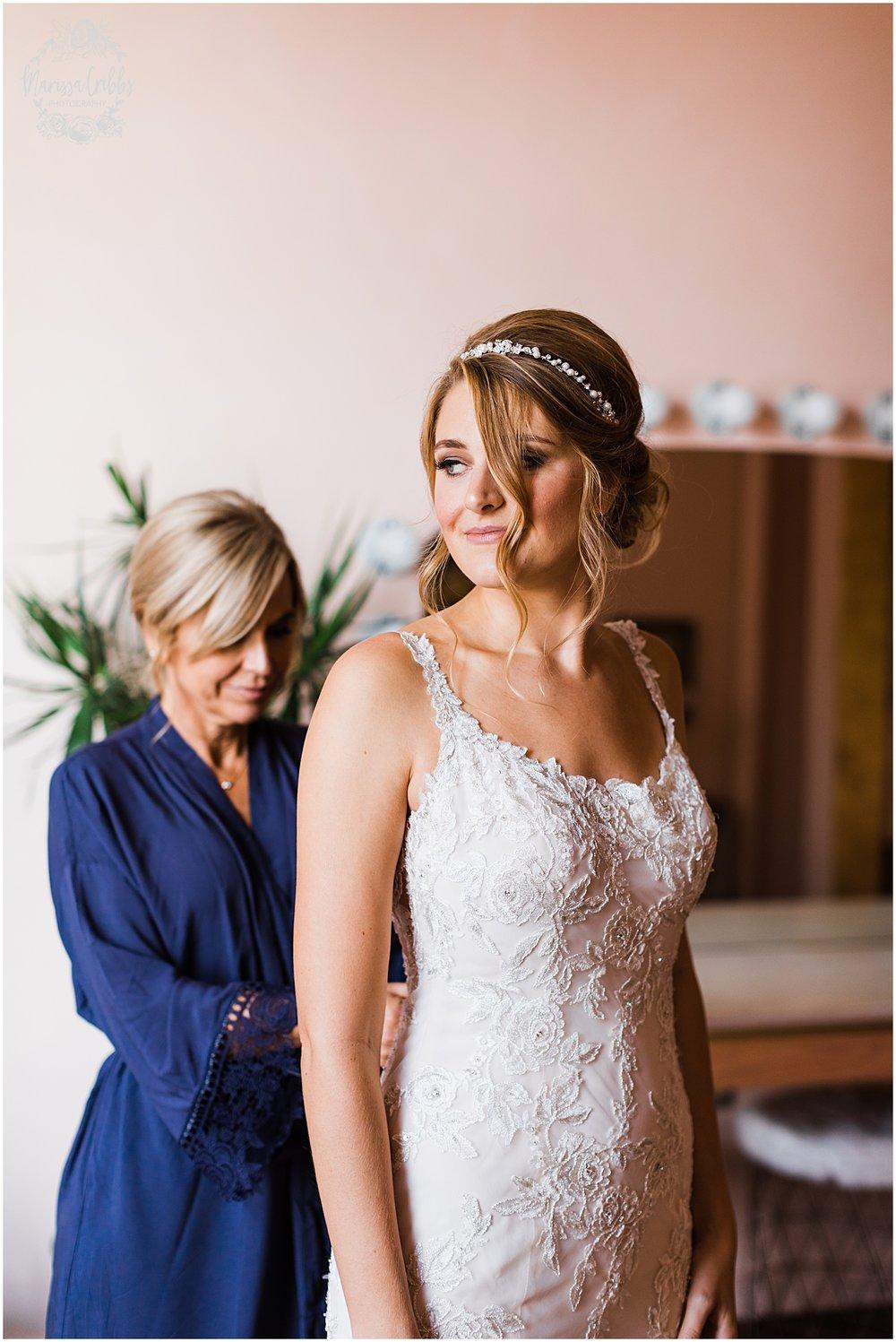 BAUER WEDDING   KELSEA & JUSTIN   MARISSA CRIBBS PHOTOGRAPHY_6493.jpg