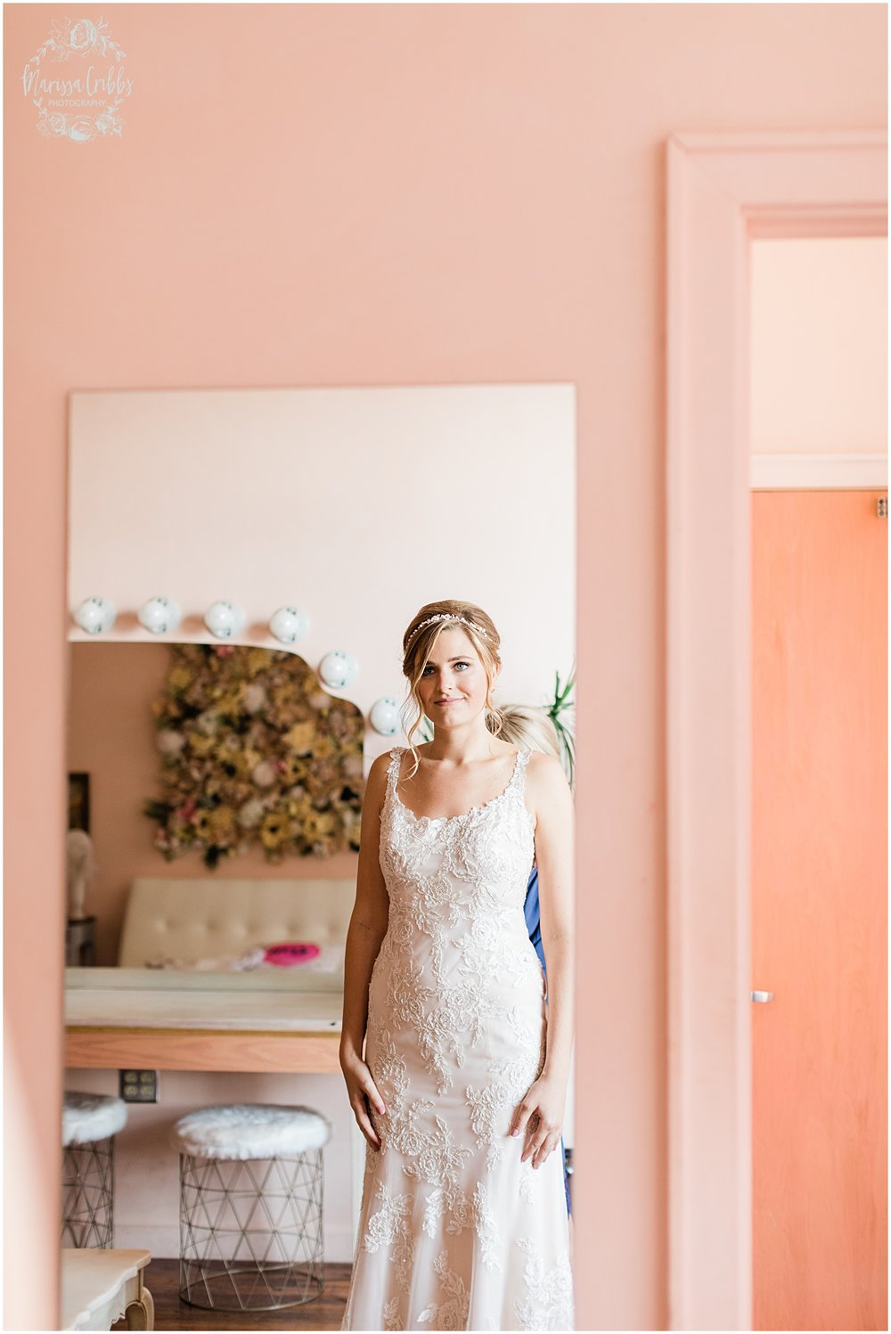 BAUER WEDDING   KELSEA & JUSTIN   MARISSA CRIBBS PHOTOGRAPHY_6495.jpg