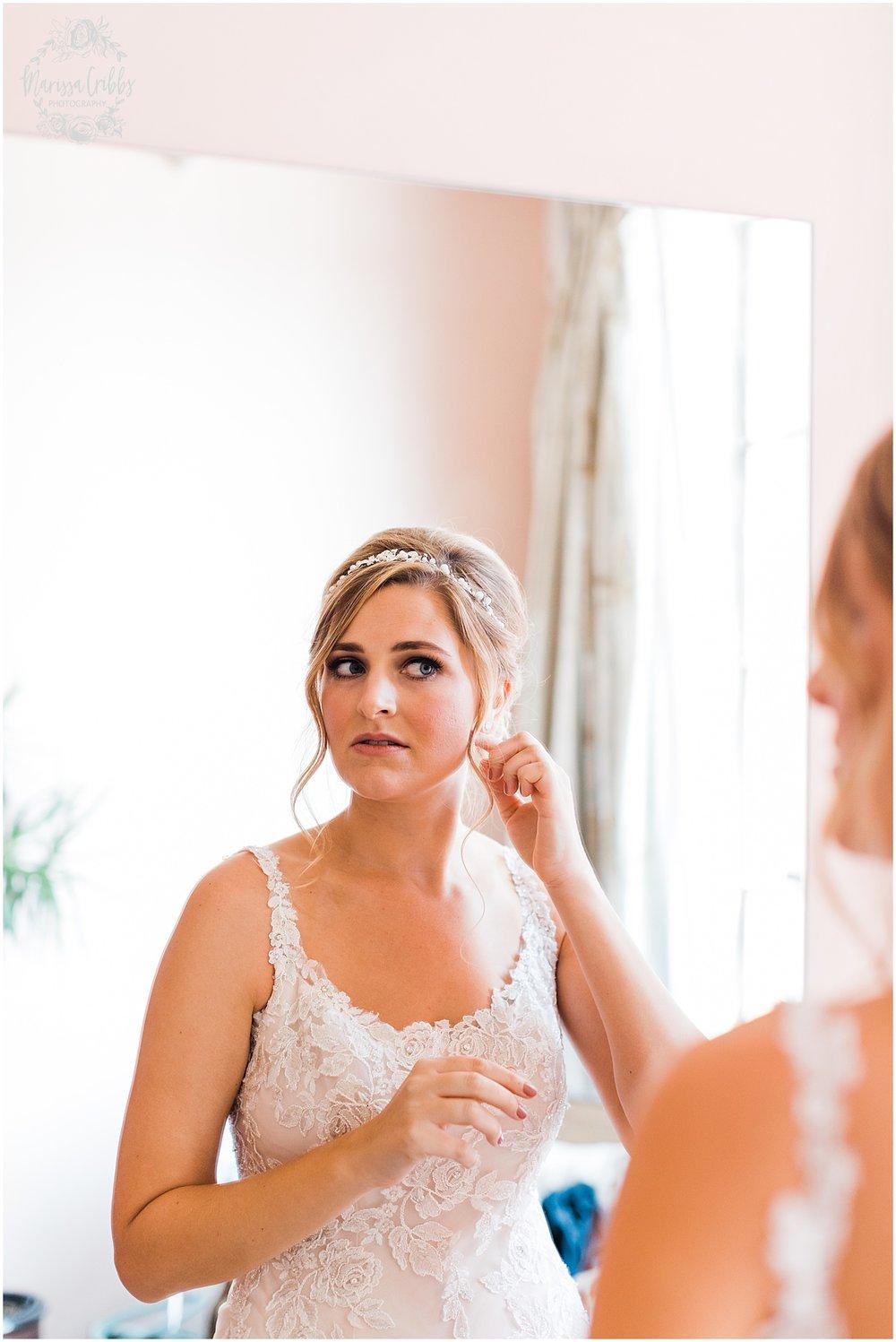 BAUER WEDDING | KELSEA & JUSTIN | MARISSA CRIBBS PHOTOGRAPHY_6496.jpg