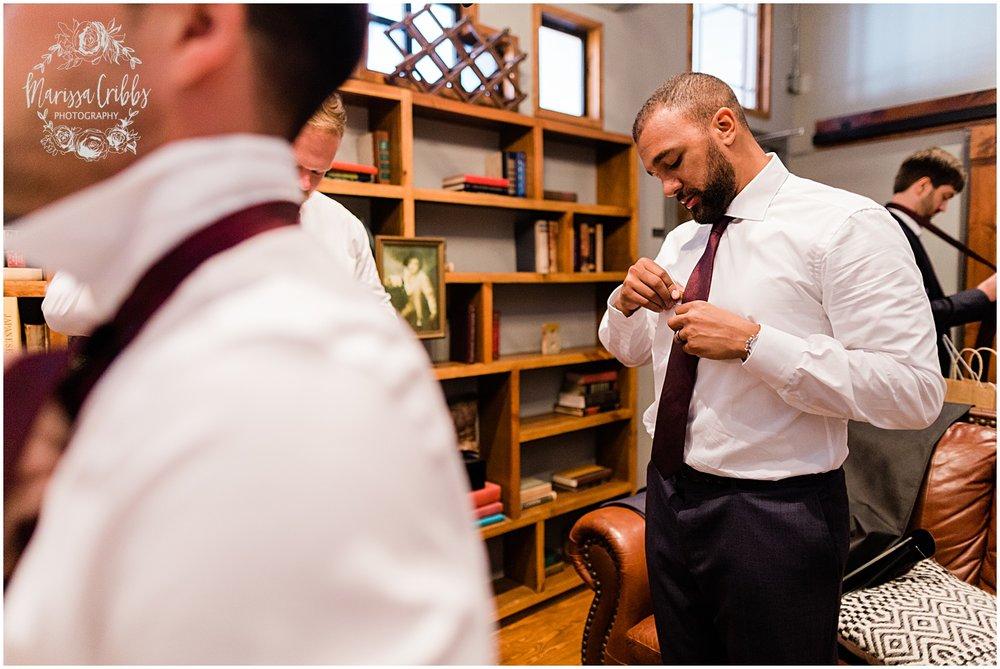 BAUER WEDDING | KELSEA & JUSTIN | MARISSA CRIBBS PHOTOGRAPHY_6498.jpg
