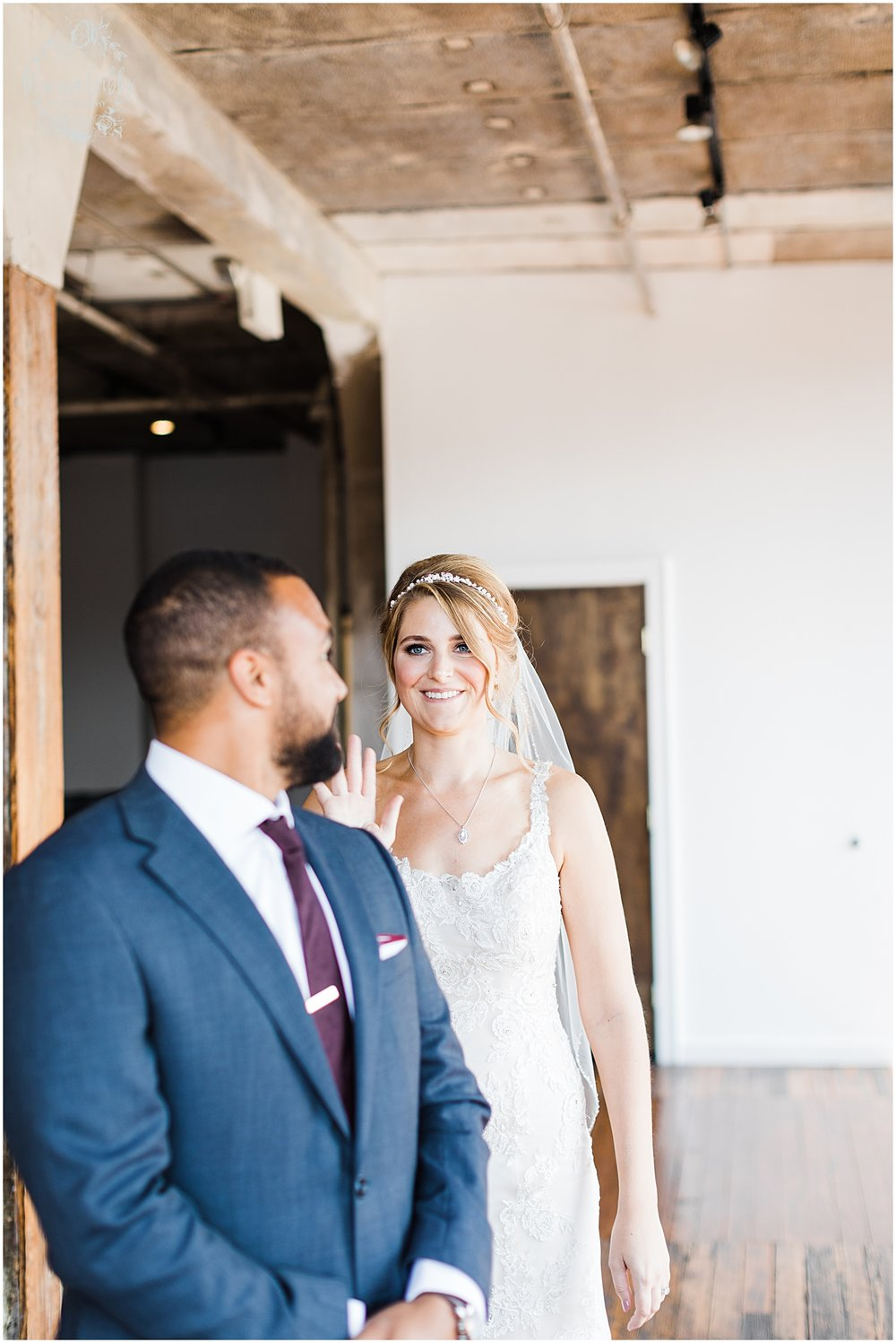 BAUER WEDDING   KELSEA & JUSTIN   MARISSA CRIBBS PHOTOGRAPHY_6503.jpg