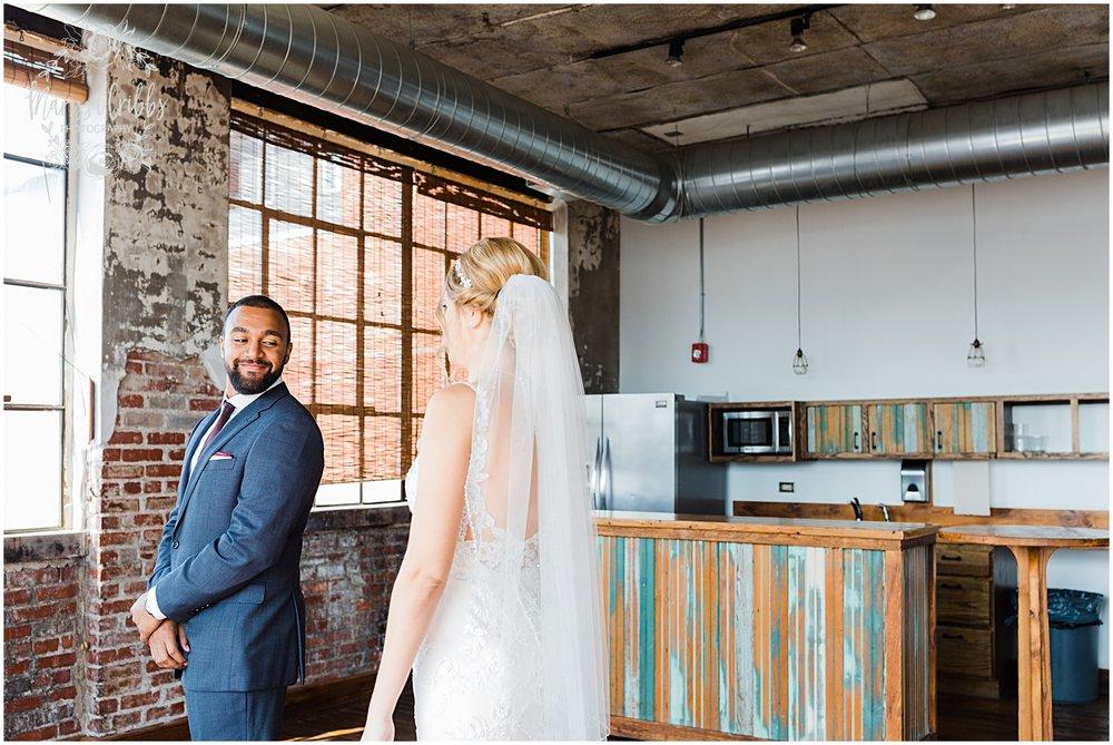 BAUER WEDDING | KELSEA & JUSTIN | MARISSA CRIBBS PHOTOGRAPHY_6504.jpg