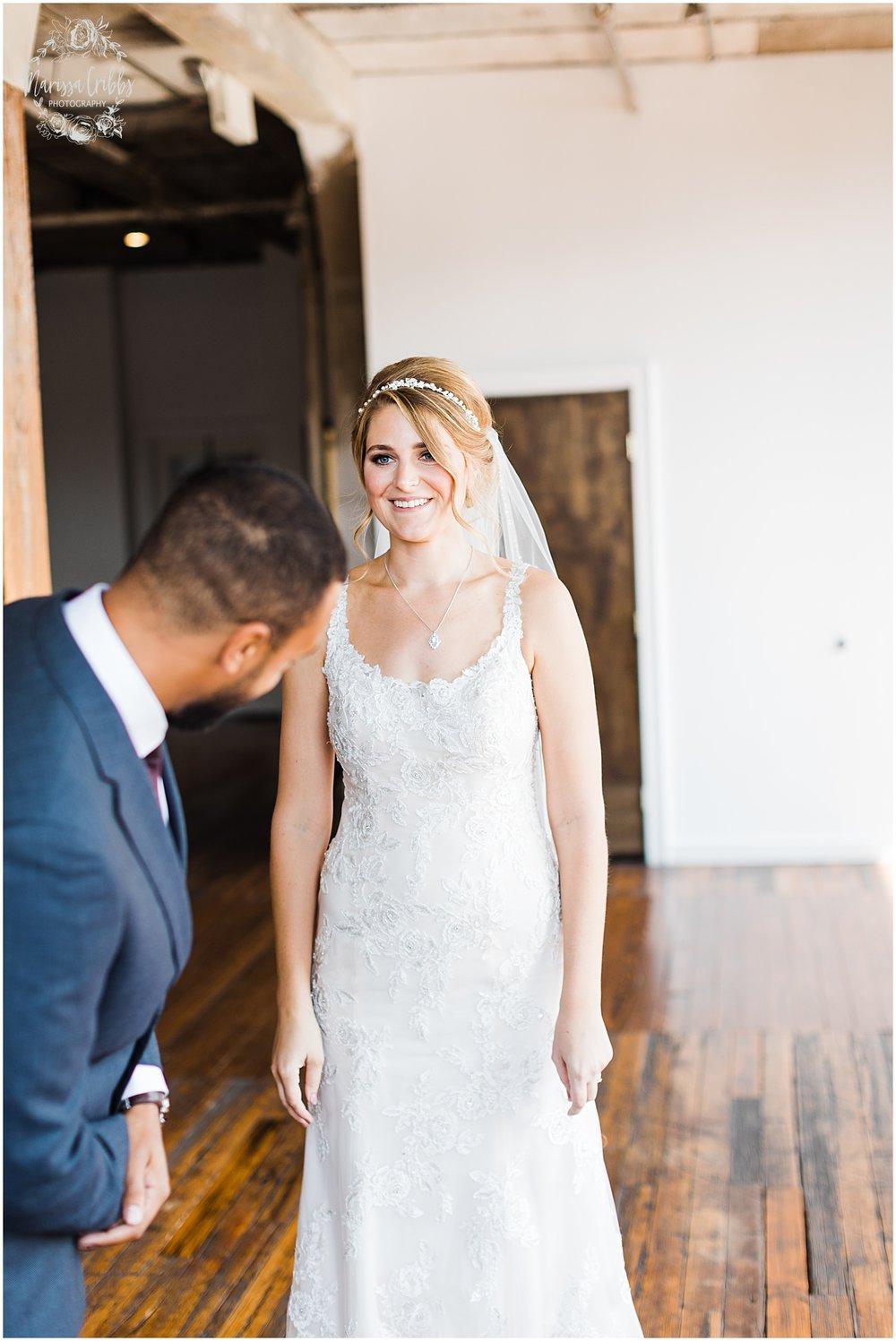 BAUER WEDDING   KELSEA & JUSTIN   MARISSA CRIBBS PHOTOGRAPHY_6505.jpg