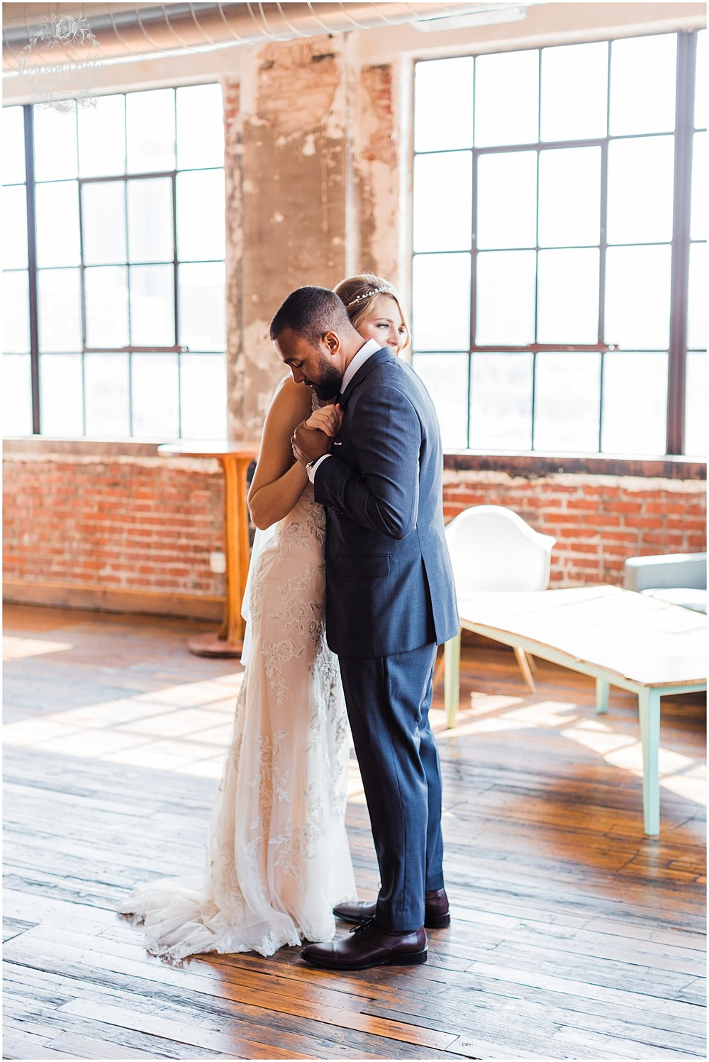 BAUER WEDDING | KELSEA & JUSTIN | MARISSA CRIBBS PHOTOGRAPHY_6508.jpg