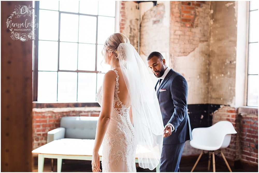 BAUER WEDDING   KELSEA & JUSTIN   MARISSA CRIBBS PHOTOGRAPHY_6509.jpg