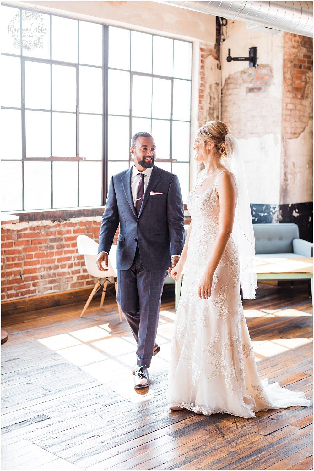 BAUER WEDDING | KELSEA & JUSTIN | MARISSA CRIBBS PHOTOGRAPHY_6510.jpg