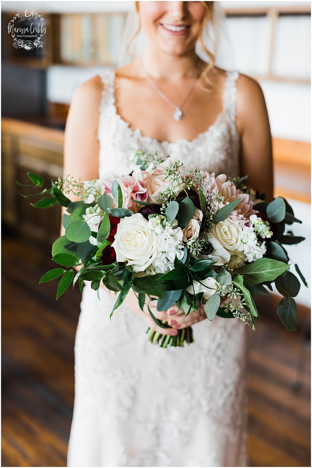 BAUER WEDDING   KELSEA & JUSTIN   MARISSA CRIBBS PHOTOGRAPHY_6511.jpg