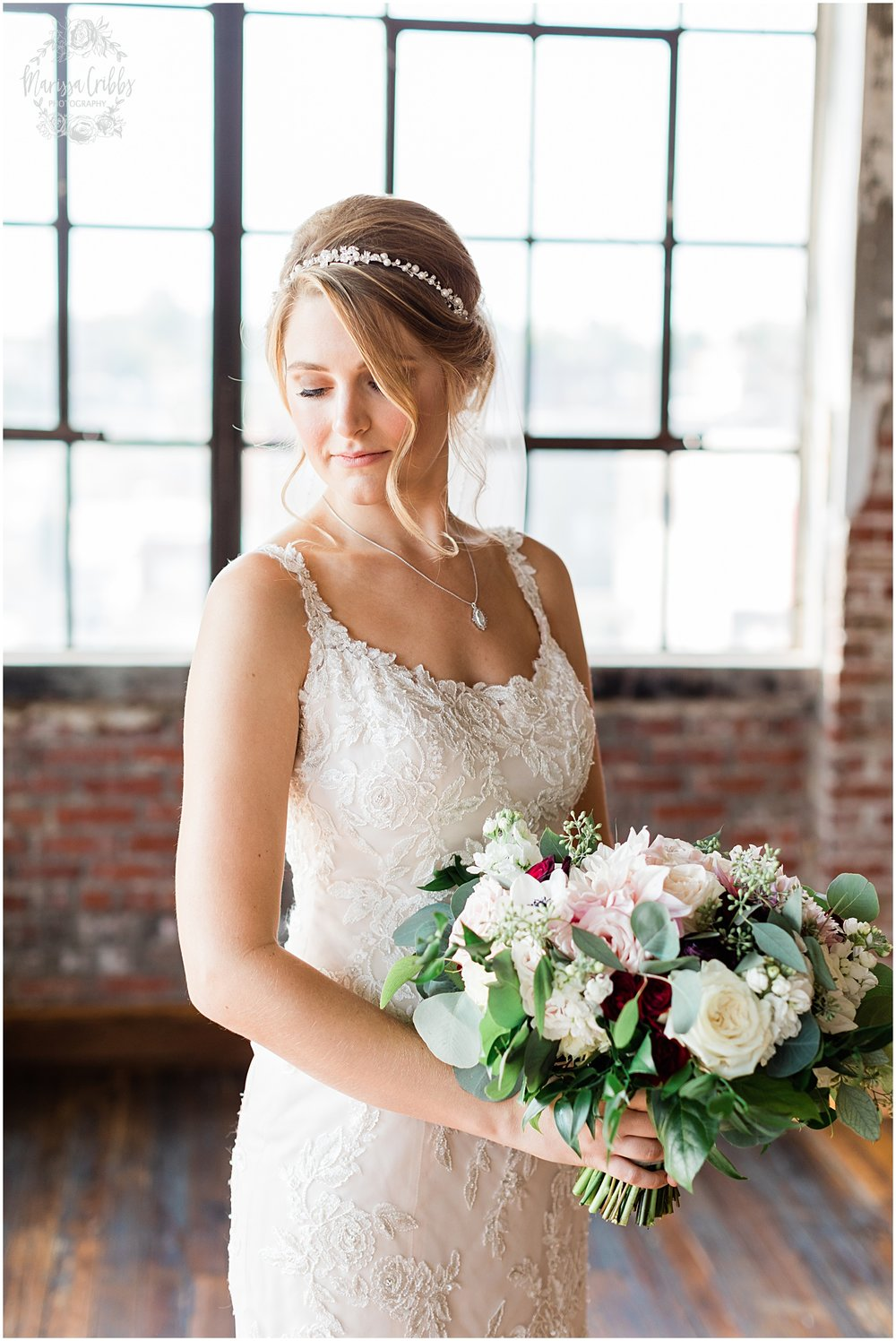 BAUER WEDDING | KELSEA & JUSTIN | MARISSA CRIBBS PHOTOGRAPHY_6512.jpg
